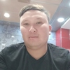 Дастан, 28, г.Астана