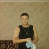 Stan, 37, г.Бишкек
