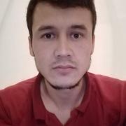 Ислом 26 Санкт-Петербург