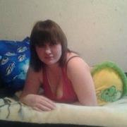 Елена 33 года (Рак) Сурское