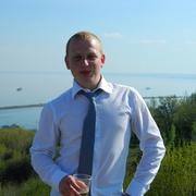 Евгений 29 лет (Лев) хочет познакомиться в Большом Нагаткино