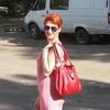Ольга Татаринцева, 33, г.Володарск