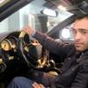 İlkin, 35, Baku