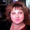Наталья, 38, г.Рубежное