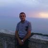 Gago, 27, г.Yerevan