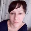 Евгения, 37, г.Лисаковск