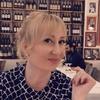 Ольга, 44, г.Берлин