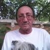 Анвар, 54, г.Навои
