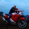 Олег, 29, г.Гродно