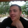 Владимир, 35, г.Барнаул