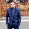 Олег, 24, г.Коломна