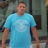 Андрей, 32, г.Винница