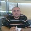 Евгений, 36, г.Волжский (Волгоградская обл.)