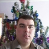 Руслан, 27, г.Чернышевск
