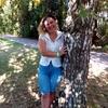 Лилия, 43, г.Ростов-на-Дону
