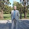 Иван, 31, г.Железногорск