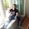 Денис, 19, г.Волжский (Волгоградская обл.)
