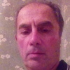 valeriy, 58, г.Донецк