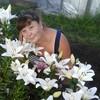 Лариса, 37, г.Красноярск