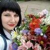 Татьяна, 28, Ровеньки