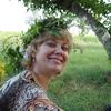 оксана, 47, г.Краснодон
