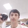 Adel, 33, г.Дмитров