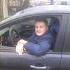 Fidail, 56, г.Челябинск