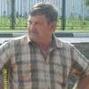 виктор, 61, г.Валуйки