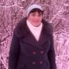 Екатерина, 55, г.Богодухов