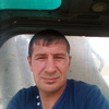 Roman, 30, г.Сергиев Посад
