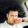Дима, 31, г.Пусан