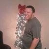 paul. jones, 31, г.Хантингтон