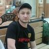 Shuhrat, 31, г.Ош