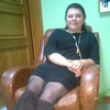 наталия, 39, г.Пинск