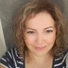 Светлана, 43, Вінниця