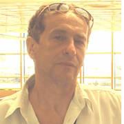 Александр 57 лет (Телец) Черняховск