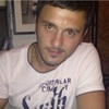 руслан, 33, г.Лазаревское