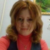 Фая, 52 года, Дева, Зеленодольск
