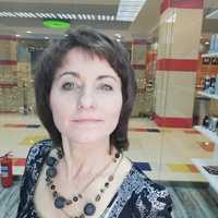 Елена, 47 лет, Скорпион, Санкт-Петербург