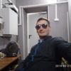 Димас, 27, г.Новотроицк