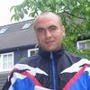 Виталий, 35, г.Бремерхафен