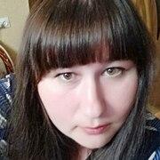 Лариса, 35
