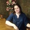 Ирина, 43, г.Санкт-Петербург