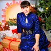 Юлия, 31, г.Новосергиевка