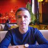 Roman, 36, Linyovo