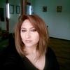 Нарина, 33, г.Ташкент