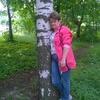 натали, 55, г.Рязань