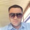 БАХТИШКА, 35, г.Ташкент