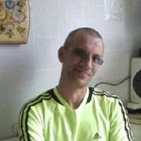Сергей, 48 лет, Лев, Нижний Новгород