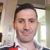 Levon, 41, г.Хертогенбос